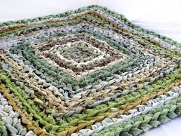 Rag Rug Directions 328 Best Rug Diy Images On Pinterest Diy Rugs Knitting And Rug