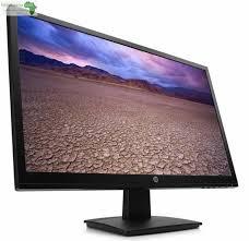 ordinateur de bureau asus i7 ordinateurs de bureau dernier asus rog i7 abidjan banabaana