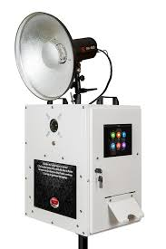 Photo Booth Machine Buy Photobooth Fexon Photobooth U0027s