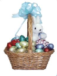 send easter baskets online send easter baskets easter arrangements to lebanon by online