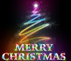 a merry pro to you and your family lifenews