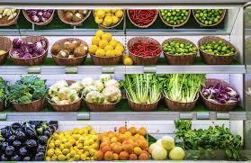 list of acid and base foods livestrong com
