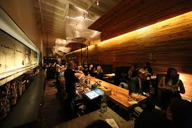 best american restaurants in san francisco for every budget u2014time out