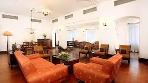 hotel victory dawn cochin hotels hotels on rids dale road