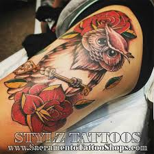 nearest tattoo to me tattoo collections