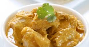bon plat a cuisiner cuisiner des plats en sauce légers c est possible avec ces 9