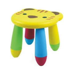 Baby Sofa Chair by Childrens Sofa Chairs Promotion Shop For Promotional Childrens