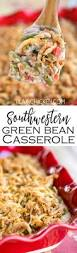 54 best casserole recipes images on pinterest casserole recipes
