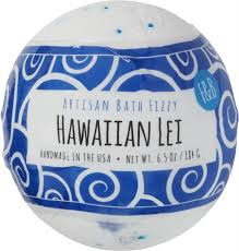 hawaiian large bath fizzy ulta