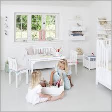 Kleines Schlafzimmer Einrichten Grundriss Funvit Com Mediterranes Wohnzimmer Mit Steinwand