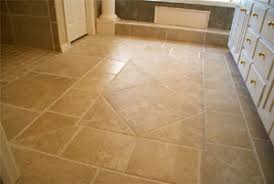 best tile in the ozarks tile installation kitchen tile