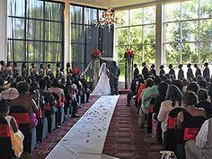 Memphis Wedding Venues The Stables At Cedar Hall Wedding Party Locations Pinterest