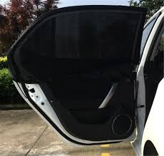 sun shades auto promotion shop for promotional sun shades auto on