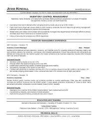 controller resume exle construction controller resume controller resume exle