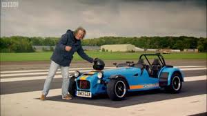 caterham james may drives three caterhams series 21 episode 4 top gear