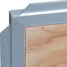 portable floor seamless 3 x 4 ft floor