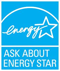 Energy Star Patio Doors Patio Door Options Provia Sliding Glass Patio Doors