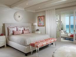 Tropical Bedroom Designs Tropical Bedroom Photos Hgtv
