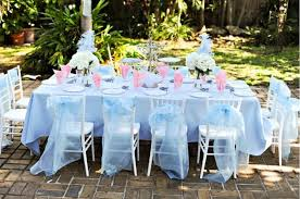 table and chair rentals nj breathtaking kids party furniture tables and chairs rentals cinderella rental nj 1024x678 jpg