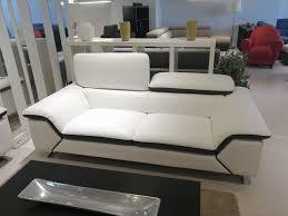 divani per salotti ninfea italia divani e salotti una garanzia per il tuo salotto