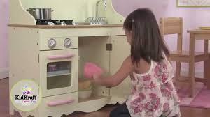 cuisine prairie kidkraft cuisine pour enfant prairie kidkraft