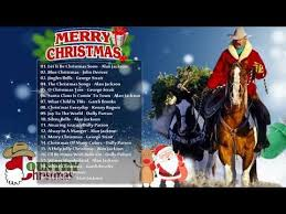 15 classic christmas best of all time the 25 best classic country songs ideas on country