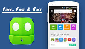 apk market ac store market tips 1 0 apk downloadapk net