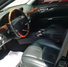 lexus service center umm ramool contact mercedes benz s class s550 2008 car for sale in dubai ads 600568