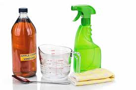 Cleaning Kitchen Cabinets With Vinegar by Ultimate Guide To Cleaning Kitchen Cabinets U0026 Cupboards Foodal