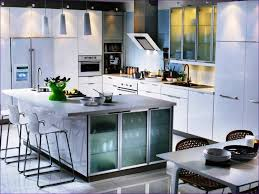 Kitchen Island With Seating Area Kitchen Room Fabulous Kitchen Island With Table Extension