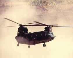 the final flight of extortion 17 military aviation air u0026 space