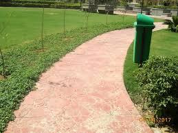 mapsko casa bella in sector 82 gurgaon price location map
