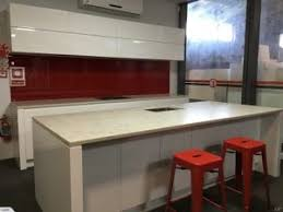 Ex Display Designer Kitchens For Sale by Ex Display Kitchens Now On Sale Kmd Kitchens