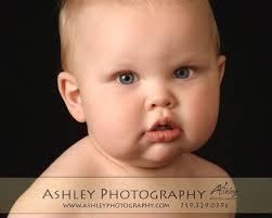Photographers Colorado Springs Colorado Springs Photography Studio Ashley Photography Page 3