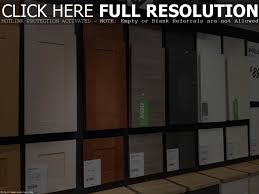 canadian kitchen cabinets ikea cabinet doors canada cabinet ideas to build