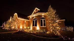 christmas lights in shreveport bossier geaux cuts landscaping