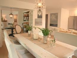 hello lovely fixer upper kitchen reveal hello lovely