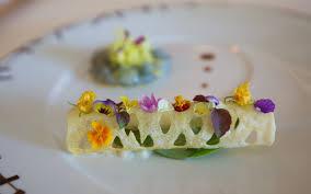 cuisine bernard bernard loiseau qli travel qli travel restaurants wines and travel