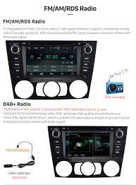 2005 2006 2007 2008 2012 bmw 3 series e90 e91 e92 e93 manual air