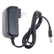bose cinemate series ii digital home theater speaker system bose companion 3 series ii multimedia speaker system