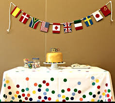 Olympic Themed Decorations 384 Best Love The Day Party Features Images On Pinterest