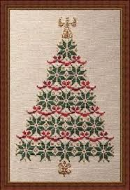 best 25 counted cross stitch patterns ideas on