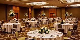 wedding reception venues cincinnati the westin cincinnati weddings get prices for wedding venues in oh