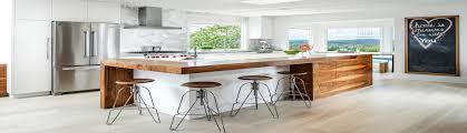 gb interior design u0026 kitchens sdn bhd penang my 10470