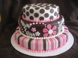 81 best gorgeous cakes images on pinterest gorgeous cakes