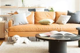 how to buy a coffee table how to buy a sofa for every budget