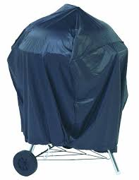 Char Broil Patio Bistro Grill Cover Cheap Char Broil Kettle Find Char Broil Kettle Deals On Line At