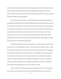homework planner print pay to write esl essay on civil war