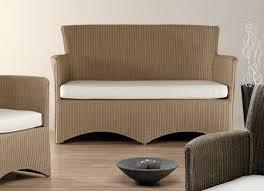 loom sofa lloyd loom sofas and armchairs from eastward furniture