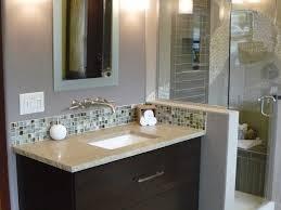 Build Custom Home Online Alluring 90 Build A Bathroom Online Decorating Inspiration Of